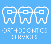 Orthodontics Services
