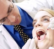 Tooth Extraction Raleigh, NC